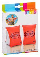 Нарукавники надувные для плавания (30х15 см)