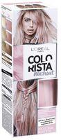 """Оттеночный бальзам для волос """"Colorista Washout"""" (тон: розовые волосы; 80 мл)"""
