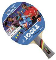 """Ракетка для настольного тенниса """"Joola Team School"""""""