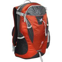 "Рюкзак ""Rox"" (20 л; оранжевый)"
