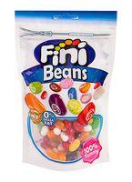 """Драже """"Fini. Beans"""" (180 г)"""