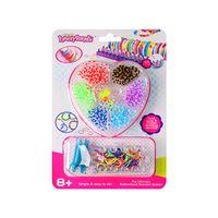 Набор для плетения из резиночек (арт. DV-6731)