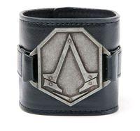 Браслет Assassin's Creed Syndicate