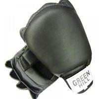 Перчатки для рукопашного боя (арт. RUK-2)