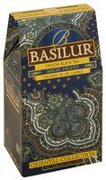 """Чай черный листовой """"Basilur. Волшебные ночи"""" (100 г)"""
