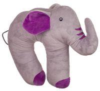 """Подушка """"Слон"""""""