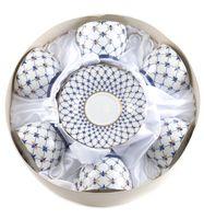 "Набор посуды ""Balsford"" (12 предметов; арт. XX-12YJBS-A3101)"