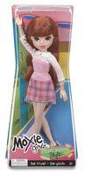 """Кукла """"Moxie Girlz. Школьный стиль. Келлан"""""""