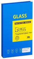 Защитное стекло Biggo для iPhone XS Max