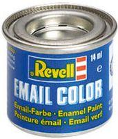 """Краска эмалевая """"Email Color"""" (чёрная; 14 мл)"""