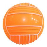 Мяч пляжный надувной (22 см; арт. GP-T22)
