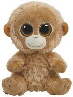 """Мягкая игрушка """"Орангутанг"""" (15 см)"""