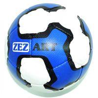 Мяч футбольный (арт. 0053)