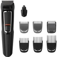 Машинка для стрижки волос Philips MG3730/15