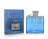 "Туалетная вода для мужчин ""AQVA Marine"" (95 мл)"