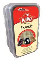 """Губка для обуви """"Express"""" (бесцветная)"""