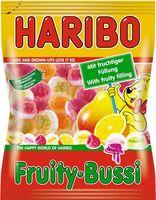 "Мармелад ""Fruity-Bussi"" (165 г)"