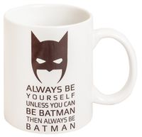 "Кружка ""Бэтмен"" (art.11)"