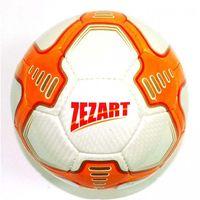 Мяч футбольный (арт. 0055)