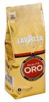 "Кофе зерновой ""Lavazza. Qualita Oro"" (250 г)"