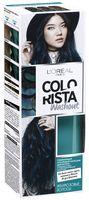 """Оттеночный бальзам для волос """"Colorista Washout"""" (тон: бирюзовые волосы; 80 мл)"""