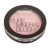 """Румяна """"Mineral Pure Blush"""" тон: 15"""