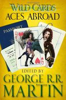 Wild Cards. Aces Abroad