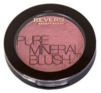 """Румяна """"Mineral Pure Blush"""" тон: 14"""