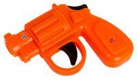 Пистолет (арт. С-106-Ф)