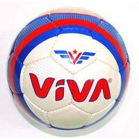 Мяч футбольный (арт. 0056)