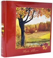 "Фотоальбом ""Autumn"" (200 фотографий; 10х15 см)"