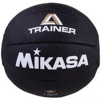 Мяч утяжелённый Mikasa WHH1 (1 кг)