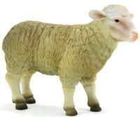 """Фигурка """"Animal Planet: Овца"""""""