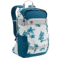 "Рюкзак ""Wms Day Hiker"" (23 л; floral camo)"