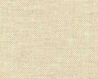 Паспарту (9x13 см; арт. ПУ650)