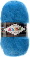 ALIZE. Mohair Classic №245 (100 г; 200 м)