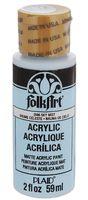 """Краска акриловая """"FolkArt. Acrylic Paint"""" (небесный туман; 59 мл; арт. PLD-02596)"""