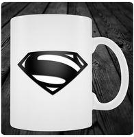 "Кружка ""Супермен"" (art. 1)"