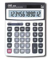 Калькулятор настольный (12 разрядов; арт. 1616)