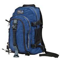 Рюкзак П955 (20 л; синий)