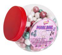 "Жевательная резинка ""Bubblegum Planet. Pearl Ball"" (1,2 кг)"