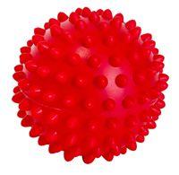 Мяч массажный (6 см; арт. L-25789)