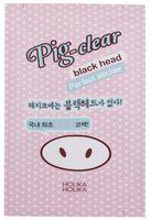 """Очищающая полоска для носа """"Pig-Nose"""" (1 шт.)"""