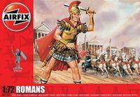 """Набор миниатюр """"Римская армия с Колесницей"""" (масштаб: 1/72)"""