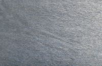 "Бумага креповая ""Перламутр"" (50х250 см; синяя)"