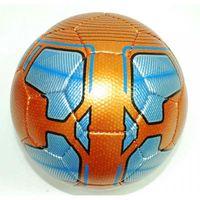Мяч футбольный (арт. 0058)