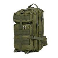 Рюкзак П030-5 (28 л; хаки)