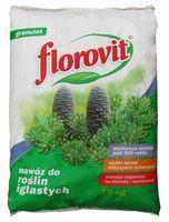 Удобрение для хвойных (10 кг)