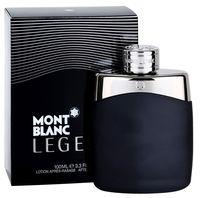 "Туалетная вода для мужчин Mont Blanc ""Legend"" (100 мл)"