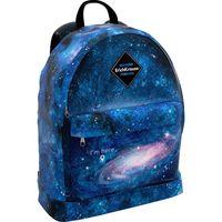 """Рюкзак """"Space"""""""